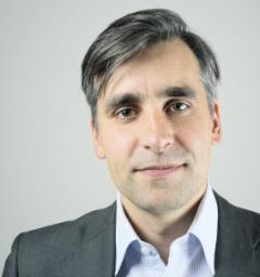 Datenschutzbeauftragter Dietrich Felgner: Zugelassener Rechtsanwalt und TÜV-zertifizerter Datenschutzbeauftragter