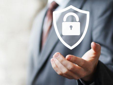 Bestellung eines Datenschutzbeauftragten