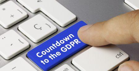 DSGVO Informationspflichten und Transparenz