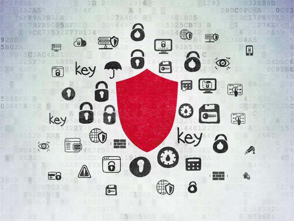 Datenschutz in Berlin: Packen Sie die Herausforderungen der DSGVO gemeinsam mit uns an!