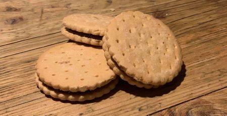 BGH Urteil zu Cookies und Einwilligung