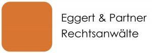 Eggert & Partner Rechtsanwälte Logo