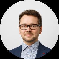Datenschutzbeauftragter Berlin Kontakt